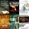 Pitada de Cinema Cult: Os Melhores Filmes Apocalípticos