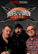 Swearnet Live (Swearnet Live)
