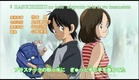 Summer Rain( OST-Cross game)