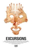 Excursions (Excursions)