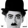 Esfinges e minotauros: O filme Chaplin (1992)