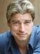 David Wenzel