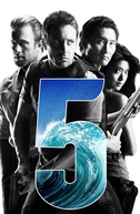 Havaí 5-0 (1ª Temporada) (Hawaii Five-0 (Season 1))
