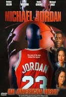 Michael Jordan - The Road To Victory (Michael Jordan - The Road To Victory)