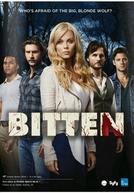 Bitten (1ª Temporada)