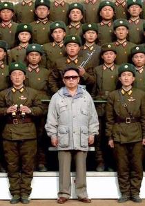 Toda a verdade - Coreia do Norte - Poster / Capa / Cartaz - Oficial 1
