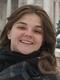 Lize Antunes