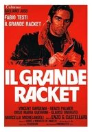 The Big Racket (Il Grande Racket)