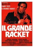 The Big Racket (Il Grande Racket)