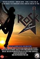 Rock Your Shakespeare (Rock Your Shakespeare)