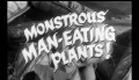Voodoo Island (1957) trailer