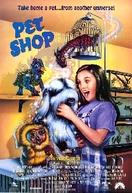 Bichinhos de Estimação (Pet Shop)