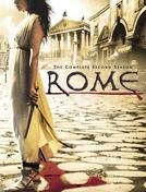Roma (2ª Temporada) (Rome (Season 2))