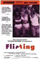 Flertando - Aprendendo a Viver (Flirting)