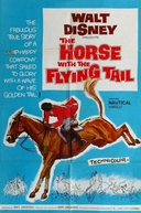 The Horse with the Flying Tail (The Horse with the Flying Tail)