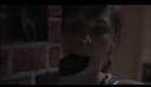 Pusinky Trailer