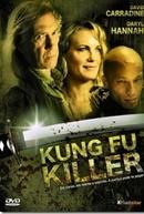Kung Fu Killer (Kung Fu Killer)