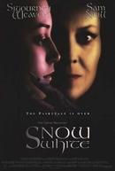 Floresta Negra (Snow White: A Tale of Terror)