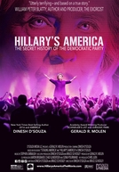 Hillary's America: A História Secreta do Partido Democrata