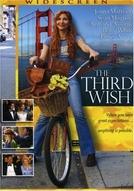 O Terceiro Pedido (The Third Wish)