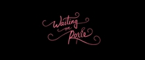 Waiting on Roxie - Poster / Capa / Cartaz - Oficial 1