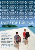 A Última Viagem de Paul