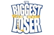 The Biggest Loser (4ª Temporada)