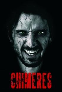 Chimeres - Poster / Capa / Cartaz - Oficial 1
