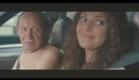 Como Agarra Meu Ex-namorado Trailer Legendado HD