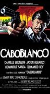 Cabo Blanco (Caboblanco)