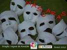 Máscaras (Máscaras)