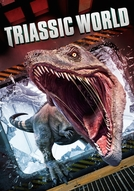 Triassic World (Triassic World)