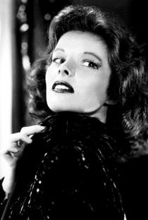 Katharine Hepburn - Poster / Capa / Cartaz - Oficial 3