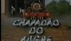 BAND - Chapadão do Bugre - chamada + vinheta (1996)