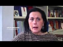 Juizados.doc - Um olhar sobre a violência de gênero e as práticas institucionais - Poster / Capa / Cartaz - Oficial 2