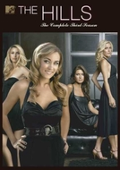 The Hills (3ª Temporada) (The Hills (Season 3))