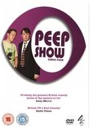 Peep Show (4ª Temporada)