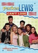 Parker Lewis (2ª Temporada) (Parker Lewis Can't Lose (Season 2))