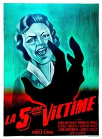 No Silêncio de uma Cidade - Poster / Capa / Cartaz - Oficial 5