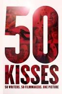50 Kisses (50 Kisses)