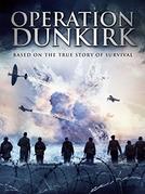 Operação Dunquerque (Operation Dunkirk)
