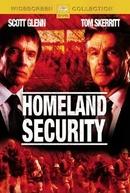 Segurança Máxima (Homeland Security)
