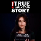 E! True Hollywood Story: Shannen Doherty (E! True Hollywood Story: Shannen Doherty)