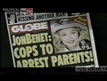 Who Killed JonBenet Ramsey? - Poster / Capa / Cartaz - Oficial 1