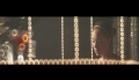 "To.get.her Official Movie Trailer (Sundance ""Best of Next"" 2011)"