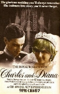 O Romance Real De Charles E Diana (The Royal Romance of Charles and Diana)