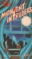 Midnight Intruders (Midnight Intruders)