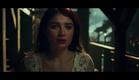 Robin Hood - A Origem | Trailer 1 Oficial Legendado
