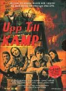 Upp Till Kamp (Upp Till Kamp)