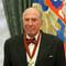 Sergey Yurskiy